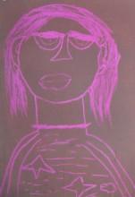 Atelier Autoportrait 10