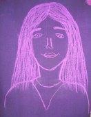 Atelier Autoportrait 3