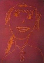 Atelier Autoportrait 5