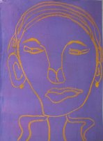 Atelier Autoportrait 7
