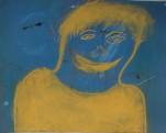 Atelier Autoportrait 8
