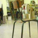 La Chaise 027