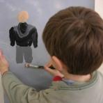 Peinture 5-7 ans 5