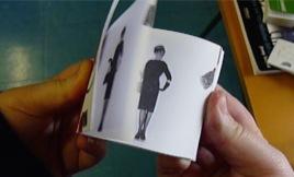 Ciné flip-book image 1