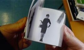 Ciné flip-book image 2