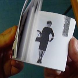 Ciné flip-book image 3