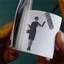 Ciné flip-book image 4