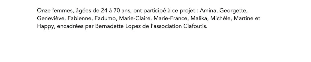 Ateliers Clafoutis 3